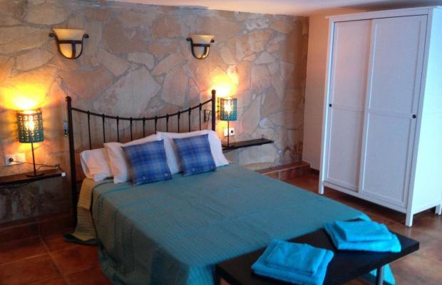 фотографии Casa Mallarenga изображение №36