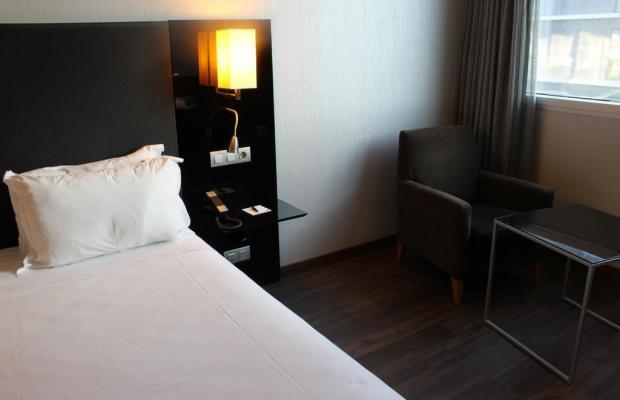 фото AC Hotel Som (ex. Minotel Capital) изображение №18