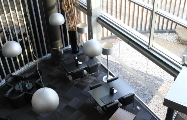фото отеля AC Hotel Som (ex. Minotel Capital) изображение №13