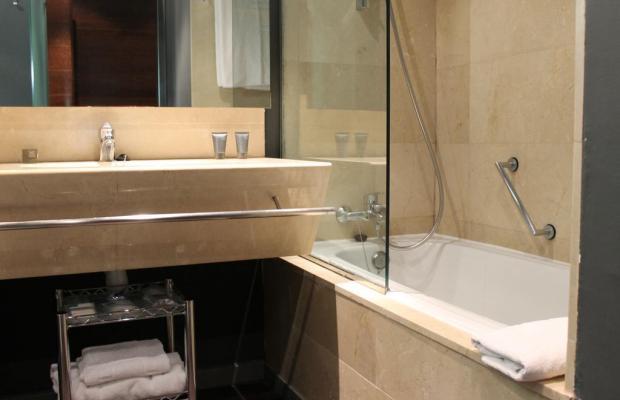 фото AC Hotel Som (ex. Minotel Capital) изображение №10