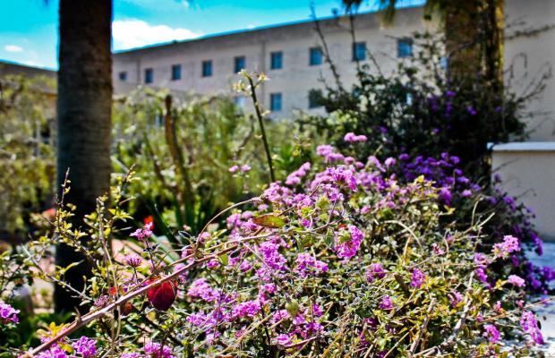 фотографии отеля Majesty изображение №3