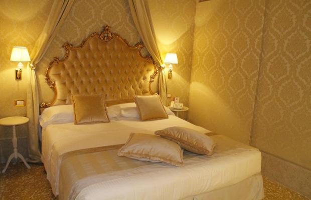 фотографии Hotel Al Duca Di Venezia изображение №40