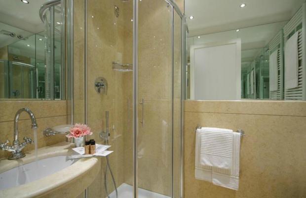 фотографии Hotel Al Duca Di Venezia изображение №16