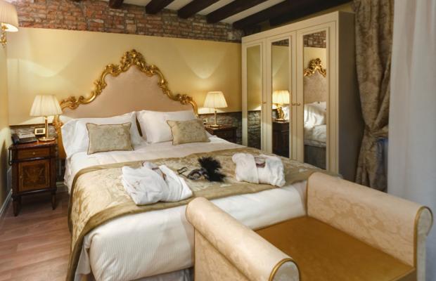фото отеля Hotel Al Duca Di Venezia изображение №5