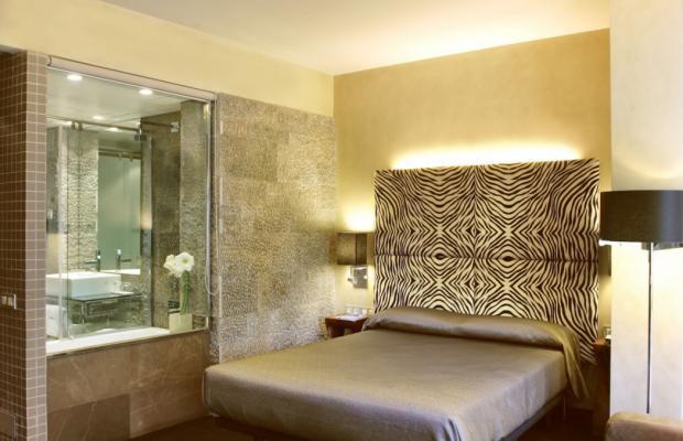 фото отеля Gran Derby Suite Hotel изображение №5