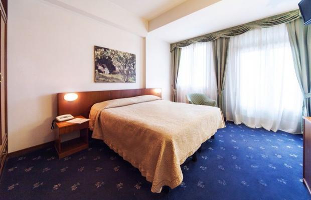 фотографии Hotel Terme Olympia изображение №32