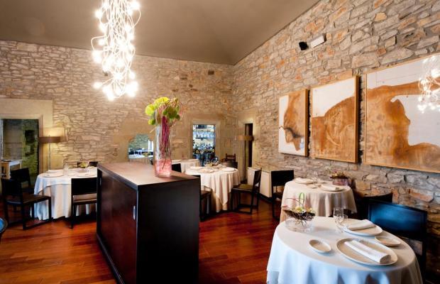 фото отеля Mas Albereda изображение №13