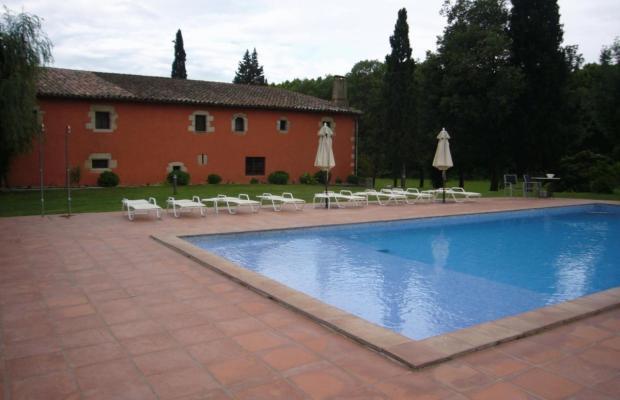 фото отеля Masferrer изображение №1