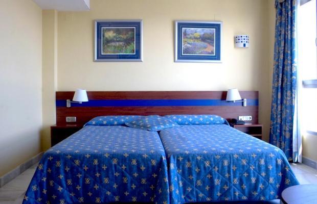 фотографии Apartments Biarritz изображение №8