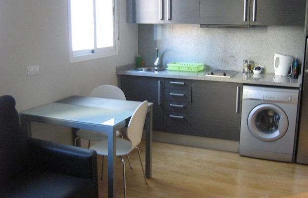 фото Blue Moon Apartments изображение №2