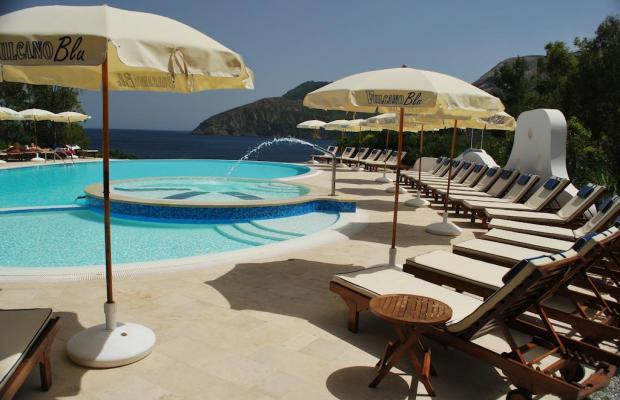 фото отеля Vulcano Blu Residence изображение №25