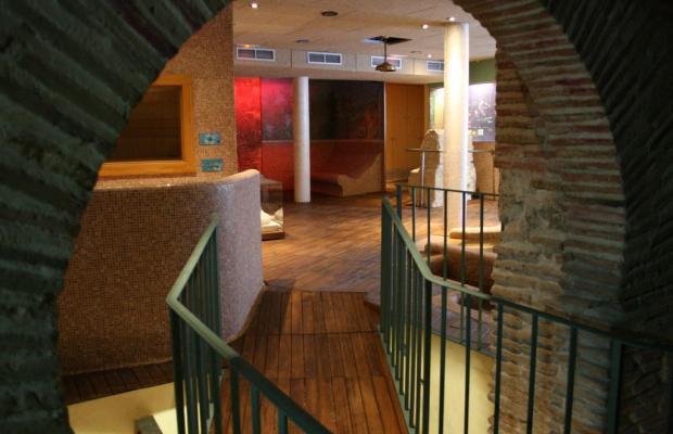 фотографии Spa La Casa Mudejar Hotel изображение №8
