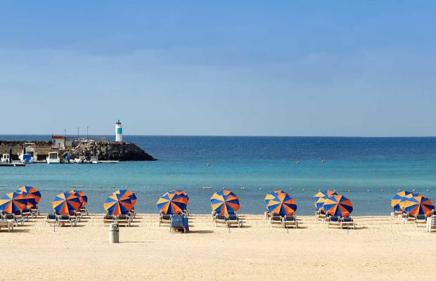 фотографии отеля Barcelo Castillo Beach Resort изображение №55