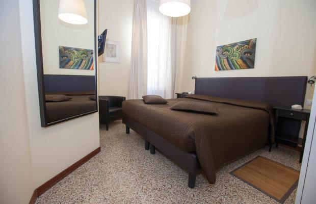 фото отеля Residenza Ca' Corner изображение №13