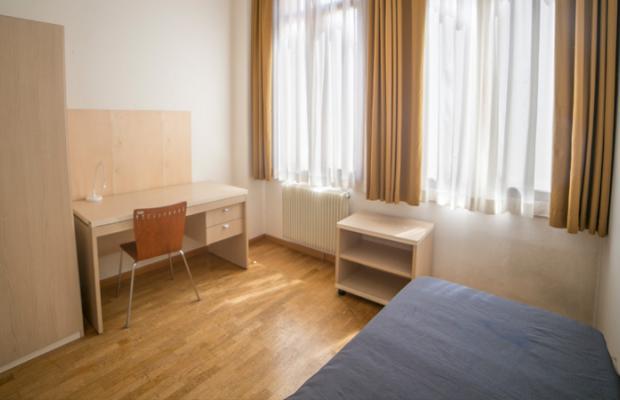 фотографии Haven Hostel Giudecca изображение №16