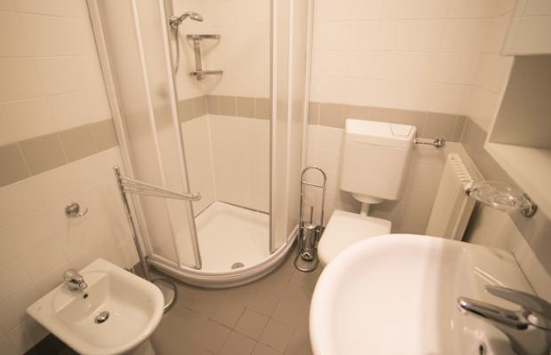 фотографии отеля Haven Hostel Giudecca изображение №3