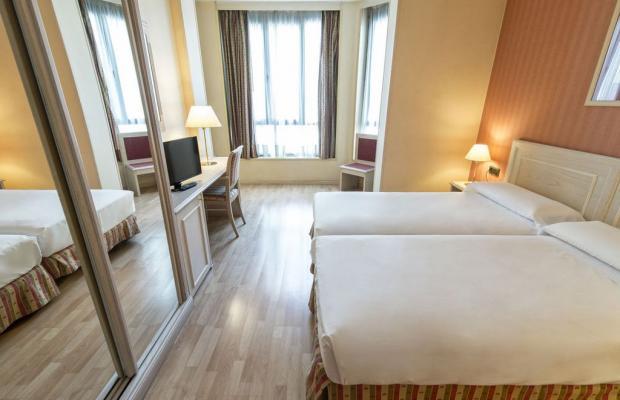 фотографии отеля Sunotel Central изображение №39