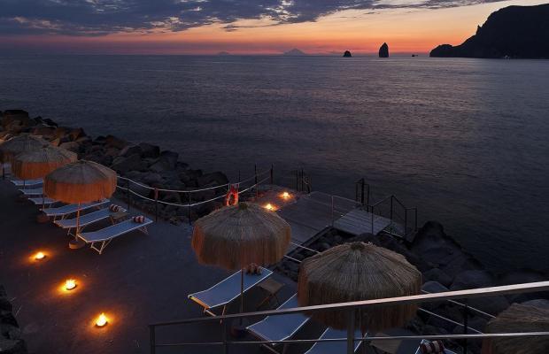 фотографии отеля Therasia Resort Sea and SPA изображение №59