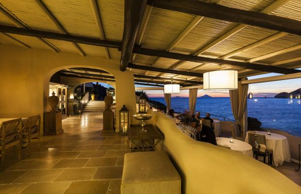 фотографии Therasia Resort Sea and SPA изображение №56