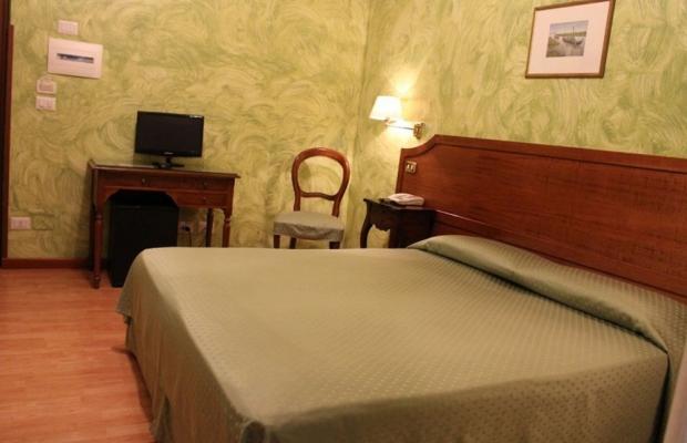 фото Fiori Hotel Rome изображение №14