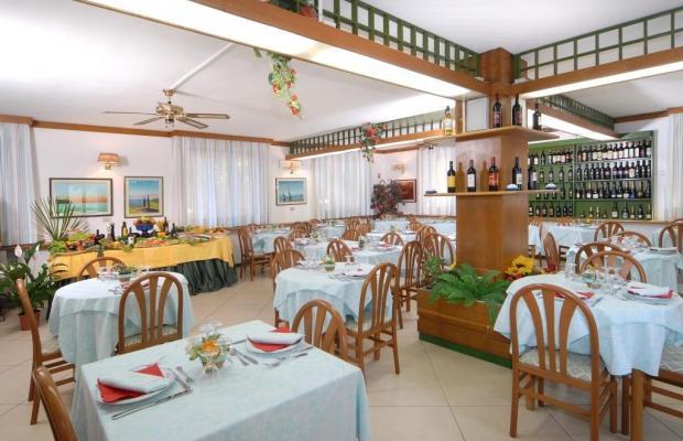 фото отеля Villa Marcella изображение №9