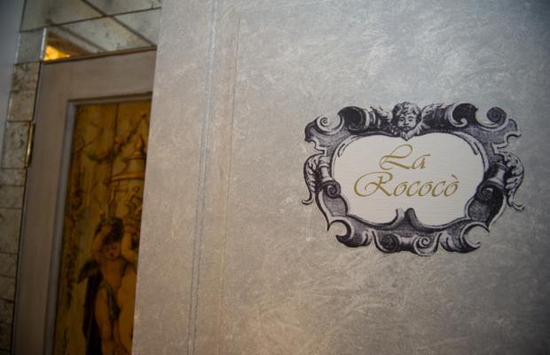 фотографии отеля Ca' Dell'Arte Suite изображение №3