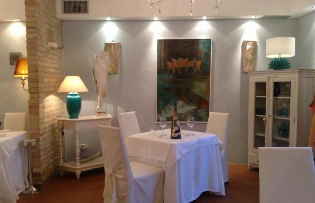 фото отеля L'albergo Al Porticciolo изображение №17