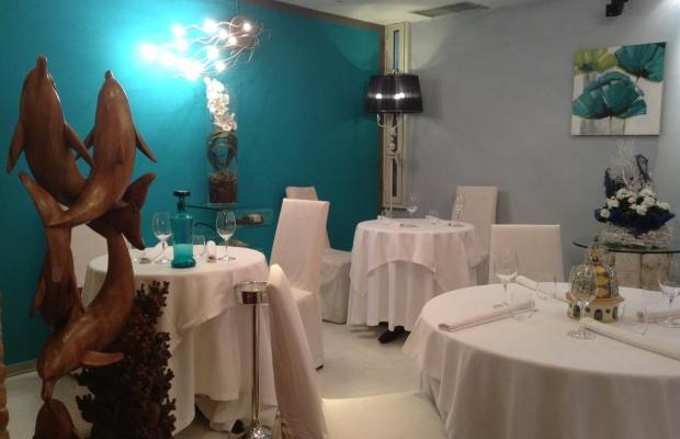 фотографии L'albergo Al Porticciolo изображение №16