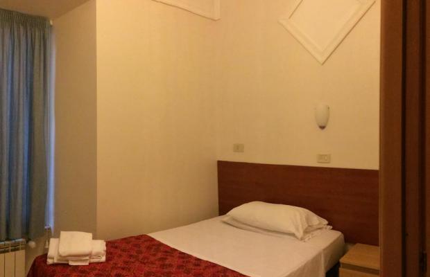 фотографии отеля Merulana Star изображение №23