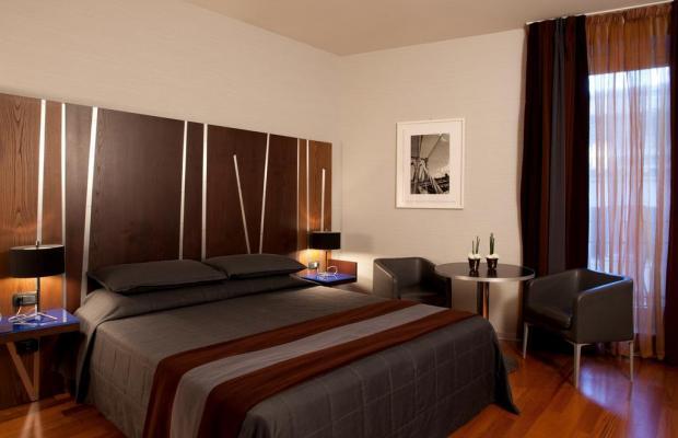 фотографии Suite Valadier изображение №24