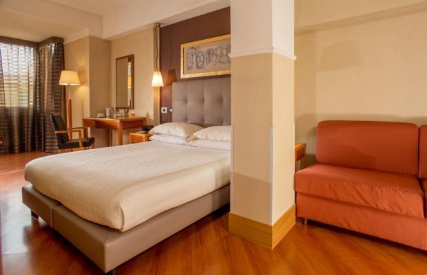 фотографии отеля Best Western Hotel Spring House изображение №27