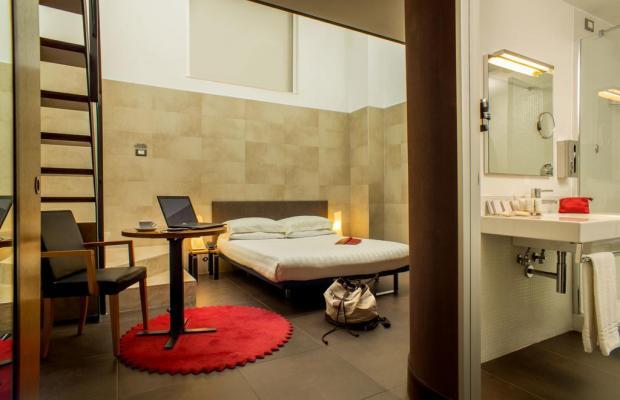 фотографии отеля Best Western Hotel Spring House изображение №19