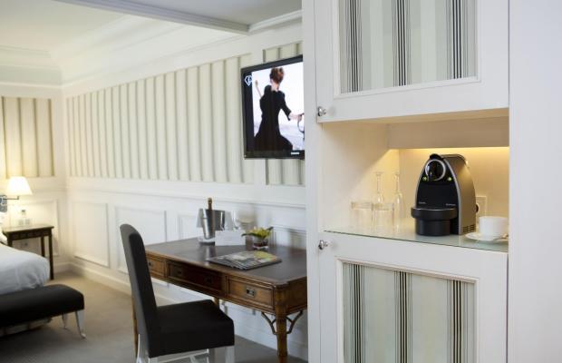 фото Majestic Hotel & Spa Barcelona GL (ex. Majestic Barcelona) изображение №94