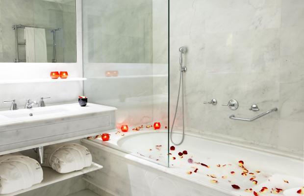 фотографии отеля Majestic Hotel & Spa Barcelona GL (ex. Majestic Barcelona) изображение №87