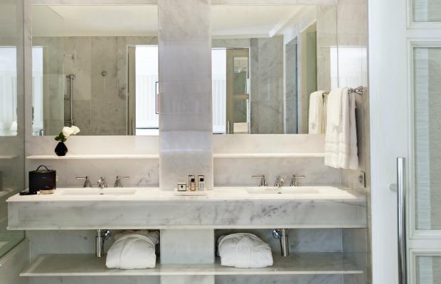 фотографии отеля Majestic Hotel & Spa Barcelona GL (ex. Majestic Barcelona) изображение №83
