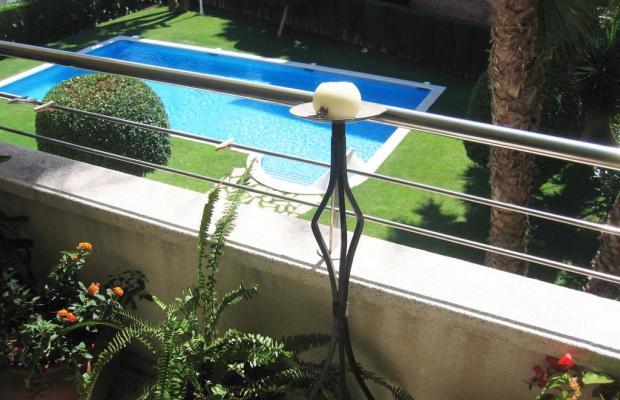фото Hello Apartments Cami del Coll изображение №14
