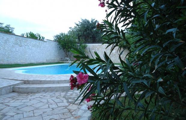 фото отеля Villa Dafne изображение №25