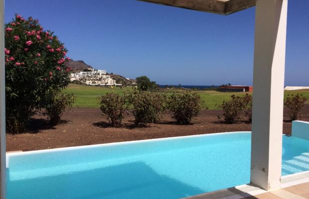 фотографии Playitas Villas изображение №8