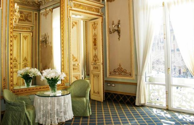 фотографии Continental Palacete изображение №4
