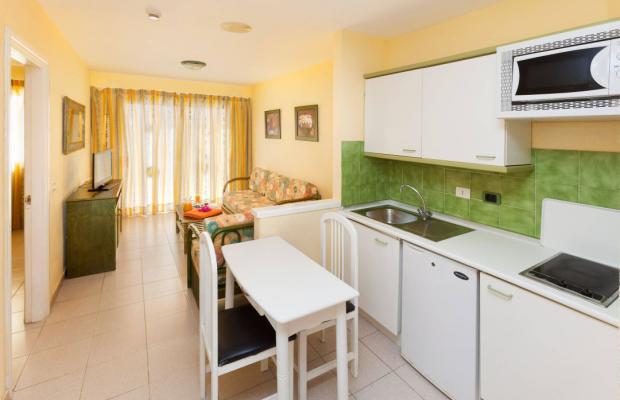 фото отеля Caleta Garden изображение №17