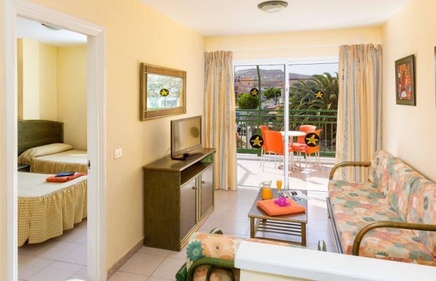 фото отеля Caleta Garden изображение №13