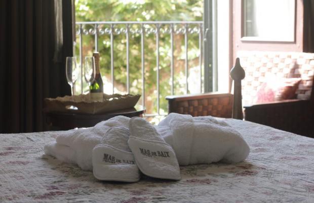фотографии отеля Mas de Baix изображение №31