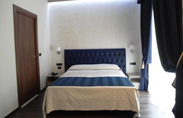 фото отеля Continental изображение №37