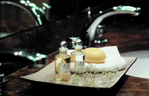фотографии Princesa Sofia Gran Hotel изображение №4