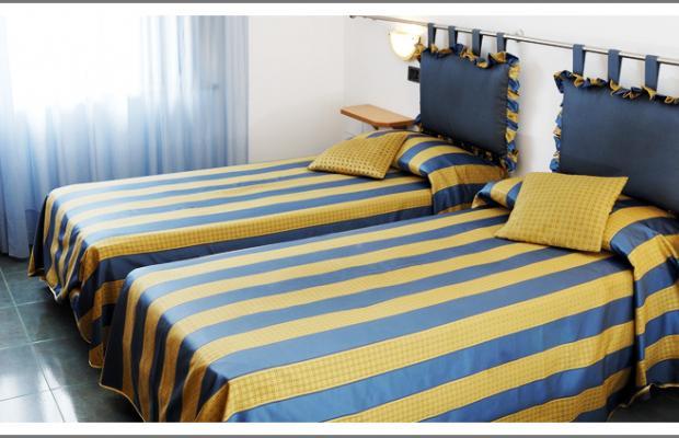 фотографии отеля Hotel Sala Ricevimenti Villa Maria изображение №11