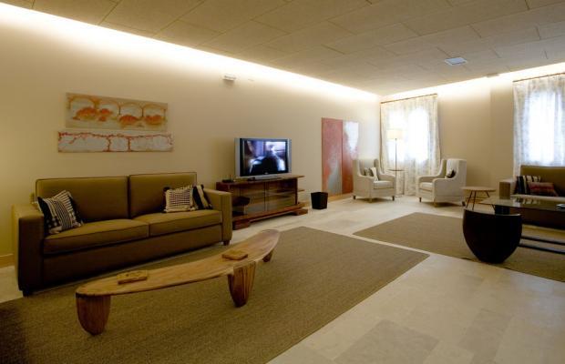 фотографии отеля LaVida Vino-Spa Hotel изображение №35