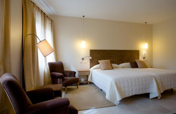 фотографии LaVida Vino-Spa Hotel изображение №28