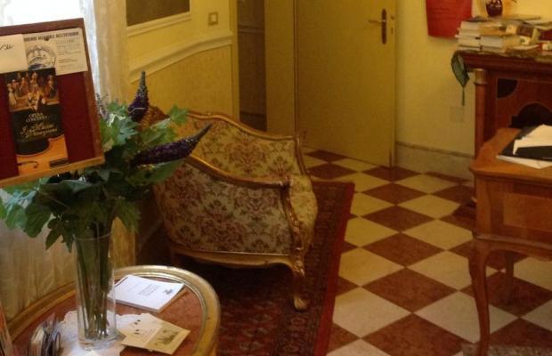фото отеля Casa Alla Fenice изображение №5