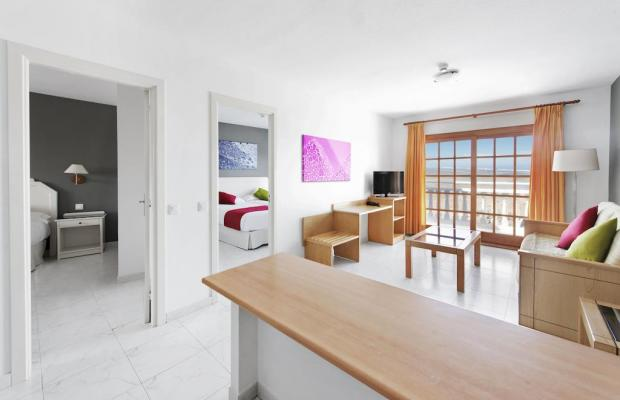 фотографии Elba Castillo San Jorge & Antigua Suite Hotel изображение №32