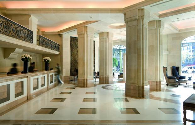 фотографии Majestic Residence изображение №4